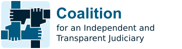 Coalition for an Independent and Transparent Judiciary